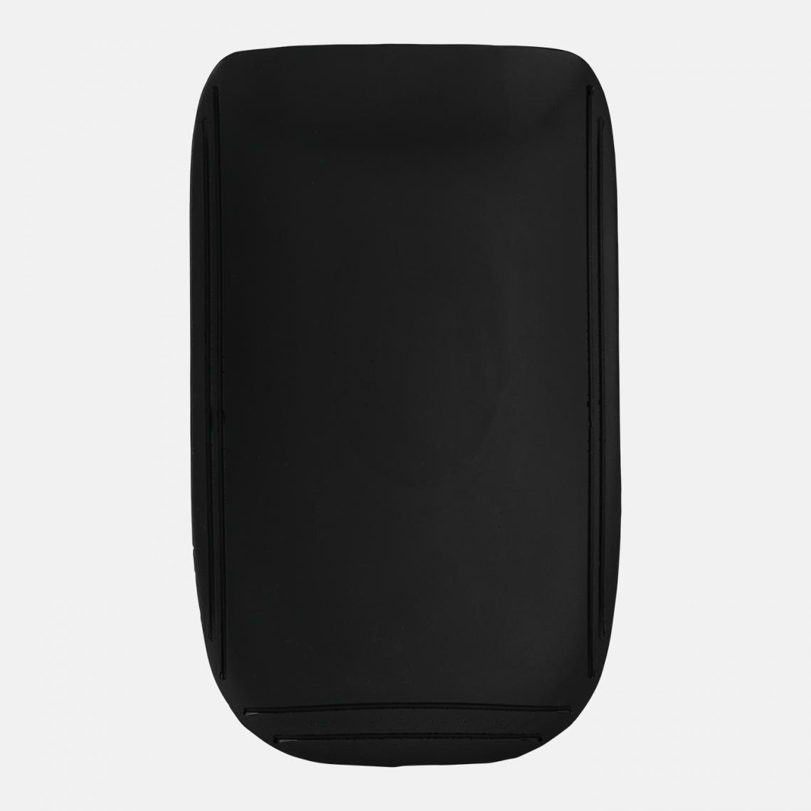 Knäskydd som optimera skydd, passform och komfort