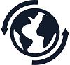 Cirkulär hållbarhet